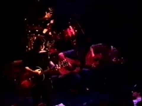 Uncle Tupelo - Moonshiner