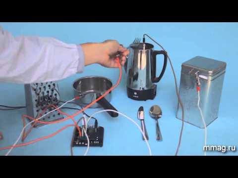 mmag.ru: Teenage Engineering Oplab - видео-урок 3: триггеры