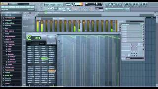 Jannat 2 - FL Studio-DUBSTEP:Jannatein Kahan from the movie Jannat 2 by Rahul Aghara