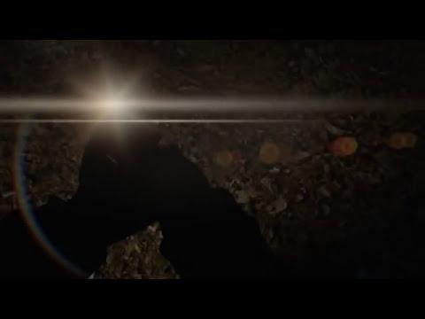 Sci-Fi-Spiel vom Bioshock-Macher für PC; Nintendos YouTube-Programm - News - Donnerstag, 29. Januar