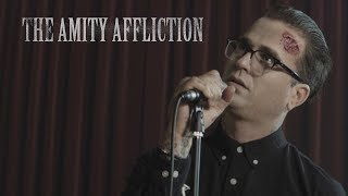 "Punk Goes Pop Vol. 7 - The Amity Affliction ""Can't Feel My Face"" (Originally by The Weeknd)"