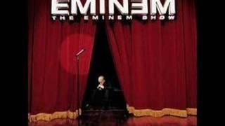 Vídeo 432 de Eminem