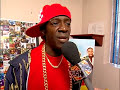 Flavor Flav - Nardwuar Interview