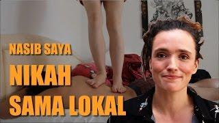 Download Lagu Nikah Sama Lokal Gratis STAFABAND