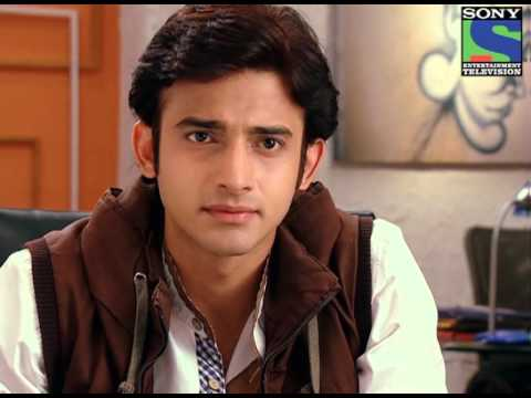 KD in Jaipur Part - 02 - Episode 173 - 18th November 2012