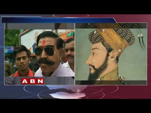 BJP Leader Gyan Dev Ahuja controversial comments on Rahul Gandhi | ABN Telugu