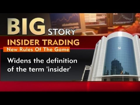 What time does options trading start