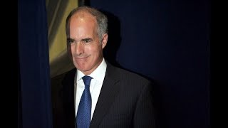 WATCH LIVE: Sen. Bob Casey news conference on Graham-Cassidy health care bill