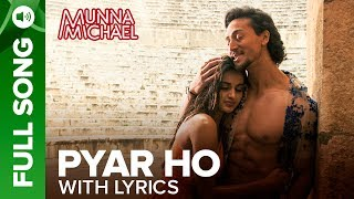 download lagu Pyar Ho - Full Song    Munna gratis