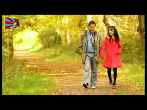 Phurbu T Namgyal New Song 2011bhumo Metok  Www Yaaya Mobi video