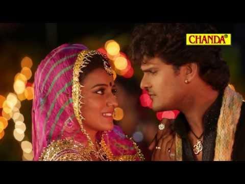 A Balma Bihar Wala Indu Sonali,khesari Lal Yadav Bhojpuri Love Song. video