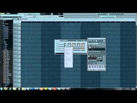 fl studio 10 | what's new
