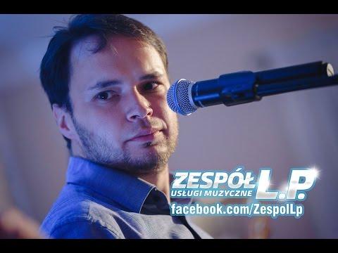 Zespół LP 2018 - Niebieska Piosenka (wesela Elbląg I Okolice) 501486969