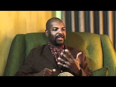 Dave Specter's Blues And Beyond Interview With Bobby Broom Part 3