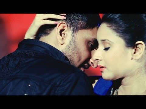 Gal Sun Ja Full Song | Young Ministry | Savi Kahlon & Vijay Malik | Mv Records | Full Hd video