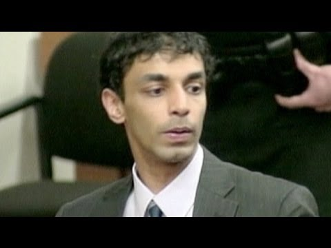 0 www.euronews.com An Indian student has been convicted of hate crimes in ...