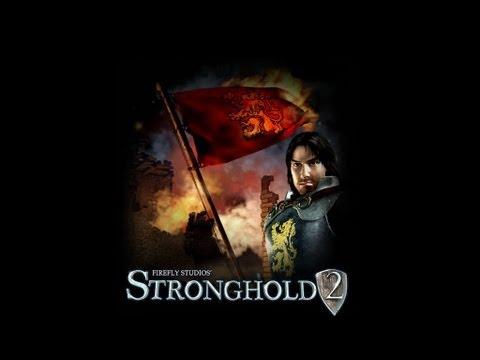 Como Descargar E Instalar Stronghold 2