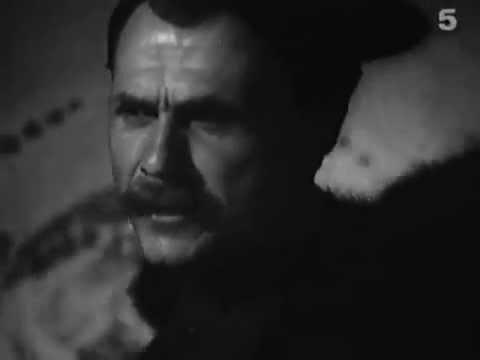 Чапаев с нами 1941 скачать фильм бесплатно в хорошем
