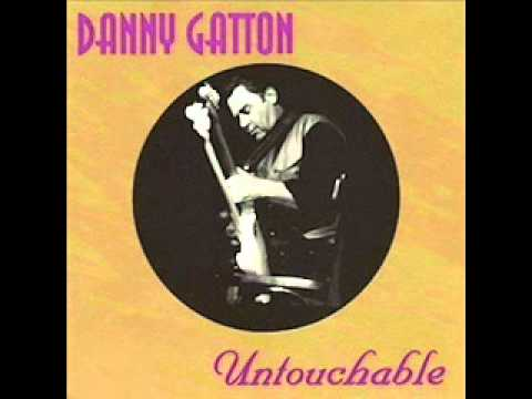 Danny Gatton Stumbling.wmv