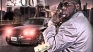 Watch Z-ro Southside Groovin video