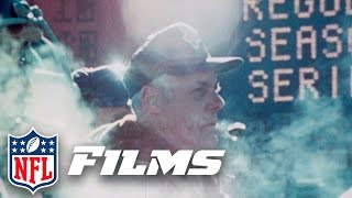 Bud Grant's Vikings Owned the Frozen Tundra   NFL Films Presents
