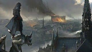 Age of Dracula - Adventure Fantasy Movie