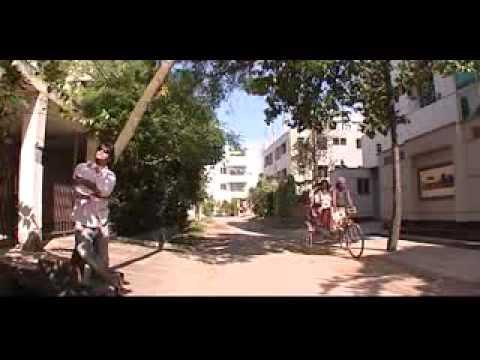 Drik Presents Bangla Telefilm: Rudro O Rodela Kabbo video