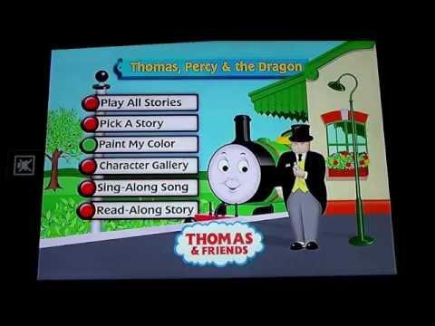media thomas and friends in hindi full movie mp4