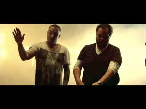 Thumbnail of video Prisoners de Carlos Jean con DJ Nano y Ferrara - Combustión - Videoclip Oficial