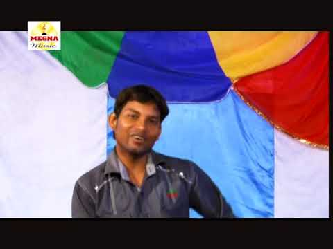 Medical Kara Li Saiyan - Hot Bhojpuri Item Song | Bhojpuri Item Songs 2014 video