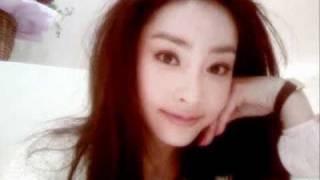 Suicide Jang Ja-yeon Korean Actress Sex Slave