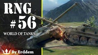 World of Tanks: RNG - Episode 56