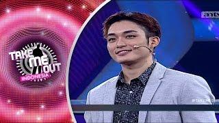 Download Lagu Saranghaeyo! Park Nam cari cinta di Indonesia! - Take Me Out Indonesia Gratis STAFABAND