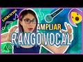 Cómo AMPLIAR Tu RANGO VOCAL Clases De Canto Gret Rocha mp3