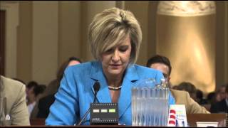 Conservative Group Decries IRS Tactics   6/4/13