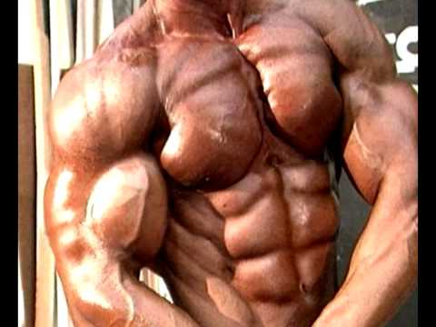 BODYBUILDING MOTIVATION Music Videos