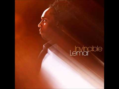 Lemar-Very Best