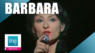 Barbara, le best of (compilation) | Archive INA