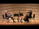 Schubert String Quintet, 2nd Mvt, Part 2