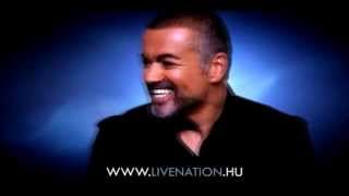 George Michael quotYou39ve Changedquot  Symphonica The Orchestral Tour