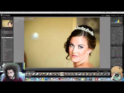 0 Wedding Photography Portraits