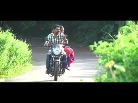 Kerala Post Wedding Shoot Aswathy+Umesh