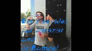 ♥Sarazar & SgtRumpel♥Weihnacht's Fanvideo♥