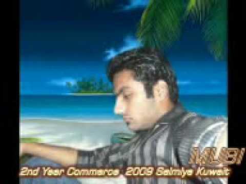 2nd year commerce2009 salmiya kuwait