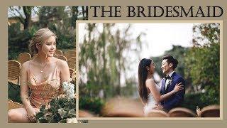 หรือหญิงจะเป็นเจ้าสาวคนต่อไป?!?! The Bridesmaid  | Yingpcp