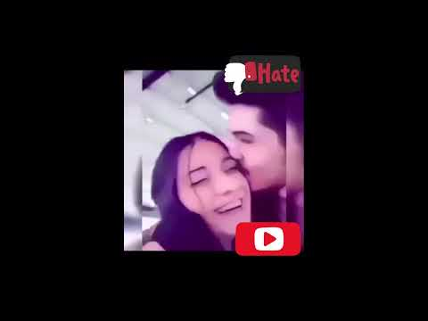 Alizeh shah leaked video with boyfriend Original Video