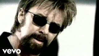 Watch Brooks  Dunn My Heart Is Lost To You video