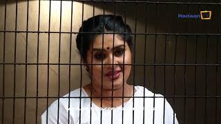 வாணி ராணி - VAANI RANI - Episode 1722 - 14-11-2018