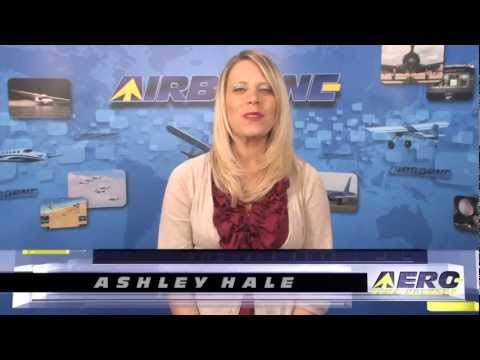 Airborne 01.13.12: Robinson Doubles Up, NTSB's Airshow Hearings, BRS Chutes Again!