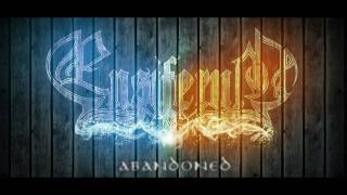 Watch Ensiferum Abandoned video